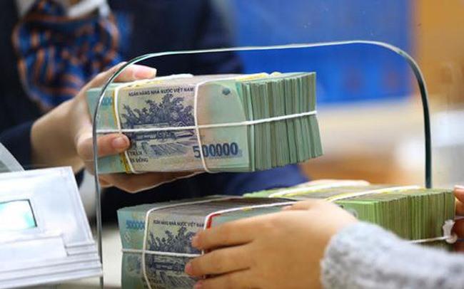 tang cuong giam sat thi truong trai phieu doanh nghiep