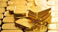 Giá vàng tuần tới: Tâm lý bi quan bao trùm thị trường