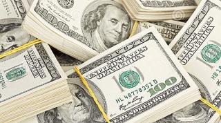 Tỷ giá ngày 6/9: Tỷ giá trung tâm nối dài chuỗi giảm