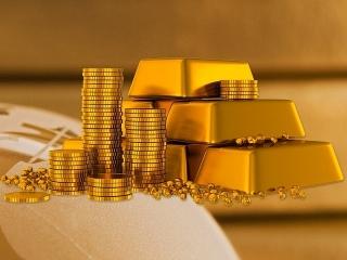 Thị trường vàng ngày 8/9: Hồi phục sau phiên bán tháo mạnh
