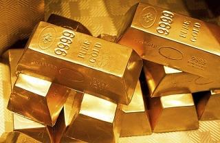 Thị trường vàng ngày 13/9: Phục hồi sau tuần giảm nhẹ