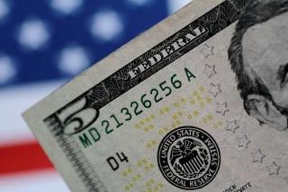 Tỷ giá ngày 13/9: Tỷ giá trung tâm tiếp tục giảm trong phiên đầu tuần