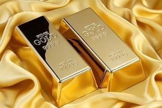 Thị trường vàng ngày 14/9: Giảm trước thời điểm lạm phát Mỹ được công bố