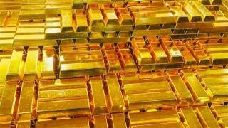 Thị trường vàng ngày 15/9: Giảm nhẹ sau phiên hồi phục vượt 1.800 USD/oz