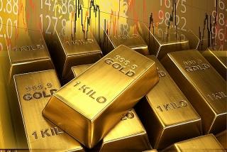 Thị trường vàng ngày 16/9: Giao động trong biên độ hẹp