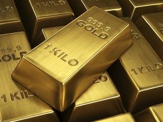 Thị trường vàng ngày 20/9: Tiếp xu hướng giảm