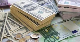 Tỷ giá ngày 20/9: Tỷ giá trung tâm tăng trong phiên đầu tuần