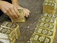 Thị trường vàng ngày 22/9: Phiên tăng cuối trước thời điểm Fed công bố chính sách?