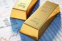 Thị trường vàng ngày 23/9: Giảm mạnh sau tuyên bố chính sách của Fed