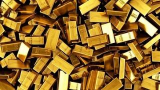 Thị trường vàng ngày 24/9: Hồi phục sau phiên lao dốc mạnh