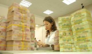 Ngành NH Hòa Bình: Hoàn thành đưa tỷ lệ nợ xấu về dưới 3% trước thời hạn