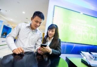 Digital marketing: Xu hướng tất yếu của các ngân hàng