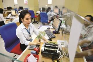 VietinBank: Sát cánh cùng doanh nghiệp
