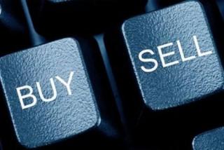 Thị trường háo hức trước thoái vốn tỷ đô