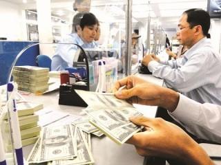 Bảo hiểm tiền gửi trên cơ sở rủi ro