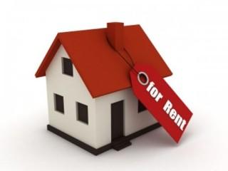 Giải đáp về thủ tục tranh chấp hợp đồng cho thuê nhà
