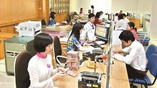Bảo hiểm tiền gửi: Phát triển theo chuẩn mực quốc tế