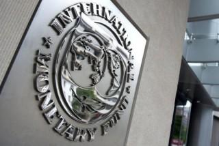 IMF nhận định về kinh tế Argentina, Brazil