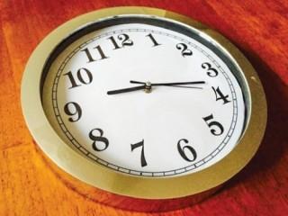 Microsemi nâng cao bảo mật cho thiết bị đồng bộ thời gian