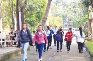 Chậm di chuyển các trường ra khỏi nội đô