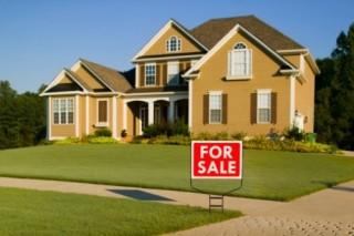 Báo động tình trạng gian lận thế chấp để mua nhà tại Australia