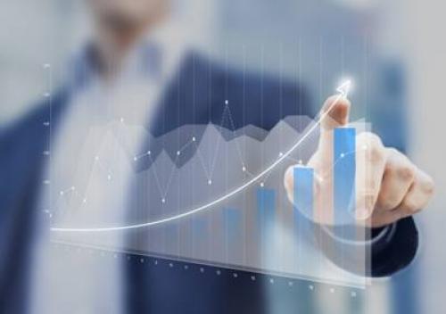 2 bước đa dạng hóa danh mục đầu tư