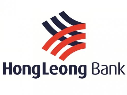 Thông báo sửa đổi Giấy phép của Ngân hàng TNHH MTV Hong Leong Việt Nam