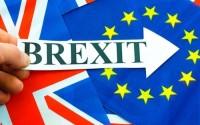 Các DN nước ngoài tại Anh làm ăn bất lợi vì Brexit