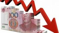 Tăng trưởng kinh tế Trung Quốc: Ổn nhưng chưa bền