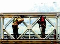 WB khuyến nghị 7 ưu tiên để Việt Nam phát triển bền vững