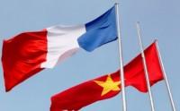 Triển vọng đầu tư và thương mại Việt - Pháp