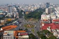 Phát triển đô thị và cơ hội cho BĐS