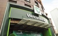 Vietcombank phát hành 20 triệu trái phiếu ra công chúng