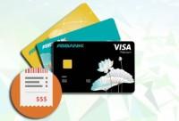 ABBANK có thêm thẻ đồng thương hiệu