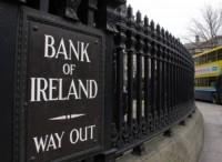 Ireland muốn trở thành trung tâm tài chính mới