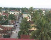 Hà Nội: 3 huyện được bổ sung 126,5 tỷ đồng để xây dựng nông thôn mới