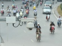 An toàn giao thông: Bức tranh sẽ sáng hơn