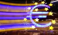 Các ngân hàng châu Âu cần sửa để mạnh hơn