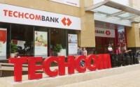 Techcombank được Moody's nâng hạng tín nhiệm