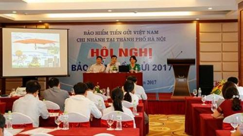 Triển khai tuyên truyền chính sách BHTG: Góp phần tạo dựng và củng cố niềm tin
