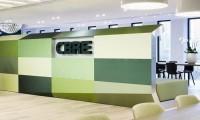 CBRE tiếp tục được vinh danh tại Giải thưởng Euromoney