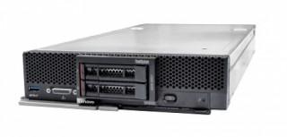 Lenovo công bố 42 kỷ lục hiệu năng của dòng máy ThinkSystem mới