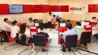 HDBank tăng vốn điều lệ lên 8.829 tỷ đồng