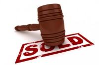 Đấu giá hơn 13,2 triệu cổ phần của Vietcombank tại SAIGONBANK
