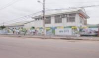 Phú Gia Thịnh giải thích về những nghi vấn xung quanh dự án New Da Nang City