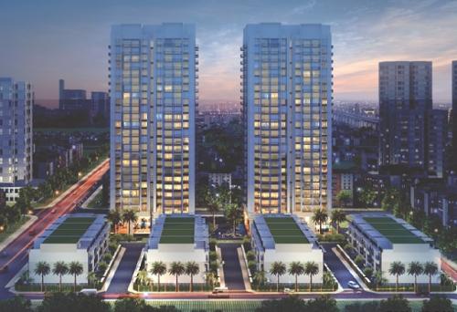 Hà Nội phê duyệt điều chỉnh quy hoạch phân khu đô thị tại 82 phố Nguyễn Tuân
