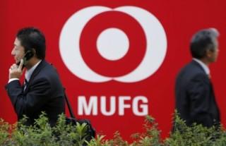 VPĐD Mitsubishi UFJ Lease & Finance Company Limited tại TP. HCM được gia hạn hoạt động