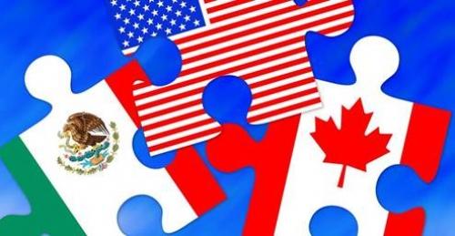 Những điểm nhấn chính của thỏa thuận NAFTA mới