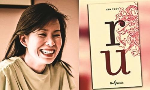 Kim Thuý và sự khám phá trở lại
