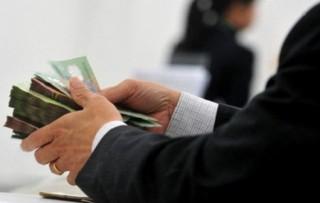 Đảm bảo bảo mật thông tin người gửi tiền